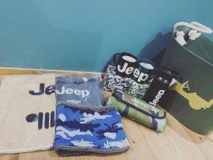 jeepの福袋ネタバレ2020-4-2