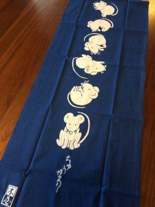 日本橋木屋の福袋ネタバレ2020-6-2