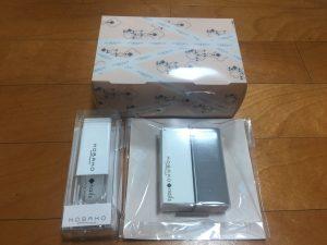KOBAKOの福袋ネタバレ2020-4-2
