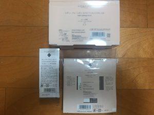 KOBAKOの福袋2020-4-3