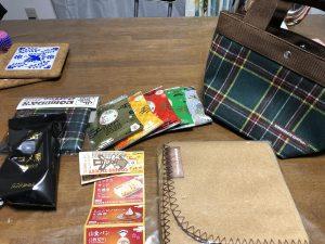 コメダ珈琲の福袋ネタバレ2020-4-2