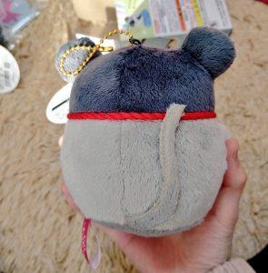 コウペンちゃんの福袋ネタバレ2020-12-2