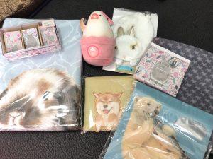 コウペンちゃんの福袋ネタバレ2020-13-2