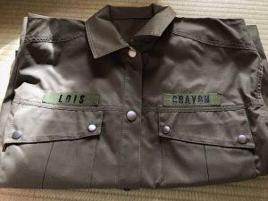 ロイスクレヨンの福袋の中身2020-2-1