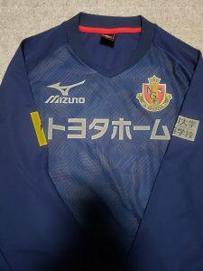 名古屋グランパスの福袋ネタバレ2020-6-2