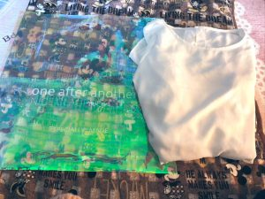 ナイスクラップの福袋ネタバレ2020-11-2