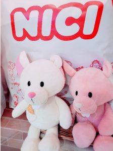 NICIの福袋2020-1-3