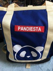 パンディエスタの福袋ネタバレ2020-4-2