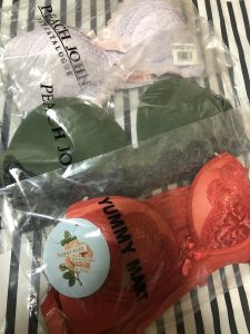 の福袋ネタバレ2020-6-2