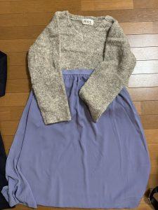 ロペの福袋ネタバレ2020-9-2
