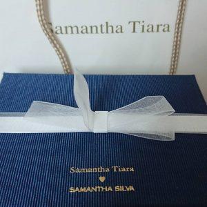 サマンサシルヴァの福袋ネタバレ2020-7-2