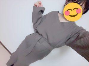 スナイデルの福袋2020-13-3