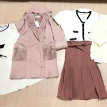 tocco-closet-fukubukuro-2020-8