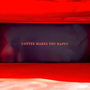 タリーズコーヒーの福袋ネタバレ2020-3-2