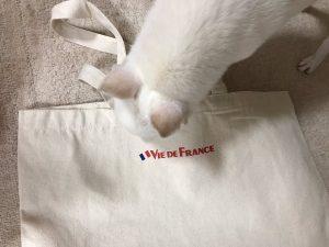 ヴィドフランスの福袋ネタバレ2020-3-2
