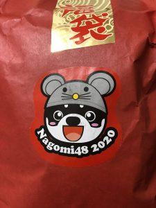 和んこ堂の福袋ネタバレ2020-1-2