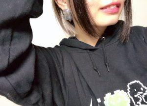 Ache3.9の福袋ネタバレ2019-6-2