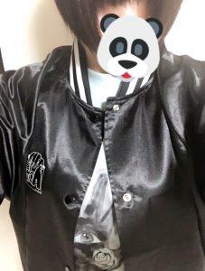 Ache3.9の福袋2017-8-3