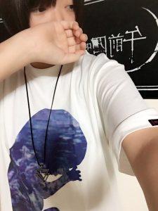 Ache3.9の福袋ネタバレ2017-8-2