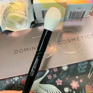 Beautylishの福袋2020-10-3