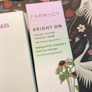 Beautylishの福袋を公開2020-10-7