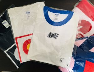 CHAIの福袋2019-9-3