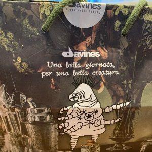 ダヴィネスの福袋ネタバレ2020-9-2