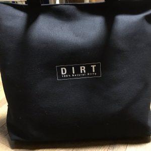DIRT 100% Natural Dirtyの福袋の中身2019-14-1