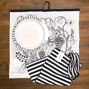 フリーデザインの福袋を公開2020-2-4