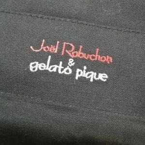 ジェラートピケの福袋を公開2020-1-7