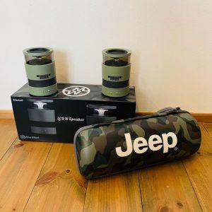 jeepの福袋2020-3-3