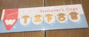 神戸煉瓦倉庫の福袋ネタバレ2019-3-2
