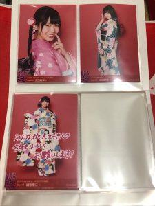 NMB48の福袋ネタバレ2019-10-2