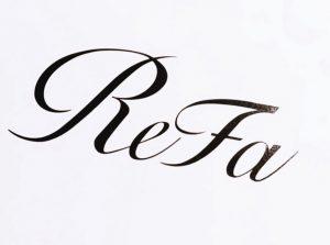 ReFaの福袋の中身2020-4-1