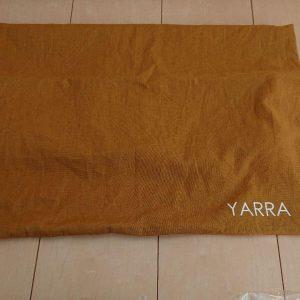 ヤラの福袋ネタバレ2020-1-6