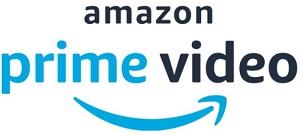 Amazonプライムビデオの動画配信