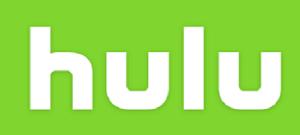 huluの動画配信