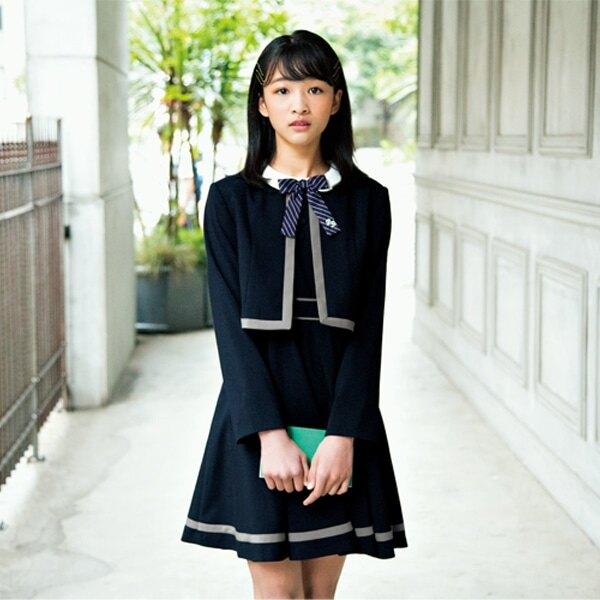 【2019.10.25~予約開始】2020年のリンジィの卒服を買うなら今!