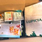 lupicia-summer-fukubukuro-2020-10
