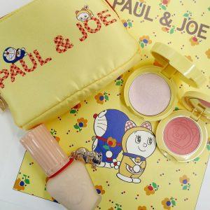 ポール&ジョーの福袋ネタバレ2020-12-2