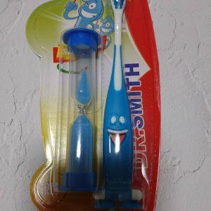 歯ブラシの2020-5福袋の中身-5