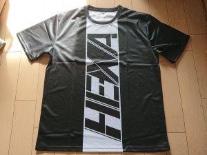 HEXAの福袋ネタバレ2020-11-2