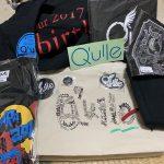 Q'ulle(キュール)福袋[2021]の中身をネタバレします!