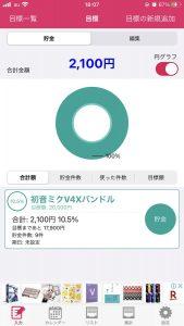アクシーズファムの福袋ネタバレ2021-9-2