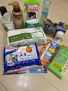 歯ブラシの福袋ネタバレ2020-6-2