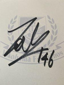 横浜F・マリノスの福袋ネタバレ2021-4-2
