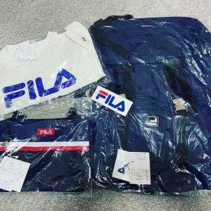 FILAの福袋ネタバレ2021-2-2