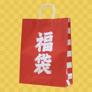 画材販売.jpの福袋の中身2021-2-1