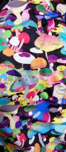 ミントネコの福袋ネタバレ2021-4-2