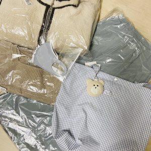 ナイスクラップの福袋ネタバレ2021-4-2